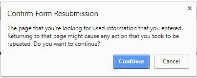 beberapa soal tidak muncul di browser karena adobe flash player