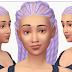 Nova Hair V1
