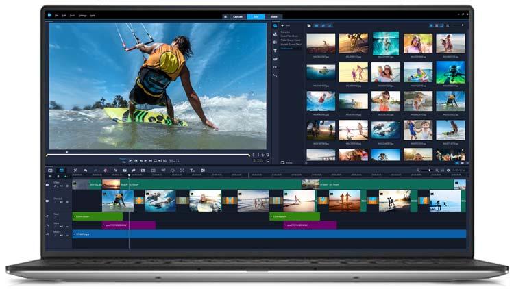 videostudio ultimate 2019 trial