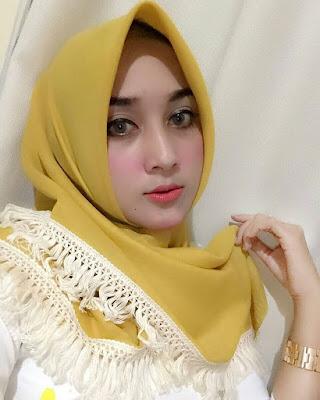 Hijab%2BModern%2BStyle%2BSimple%2B2017%2B5