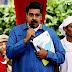 Nicolas Maduro pide ayuda a la ONU para comprar medicinas