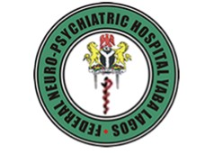 School of Psychiatric Nursing, FNPH, Yaba School Fees