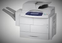 Descargar Driver Xerox Workcentre 4260 Impresora Gratis