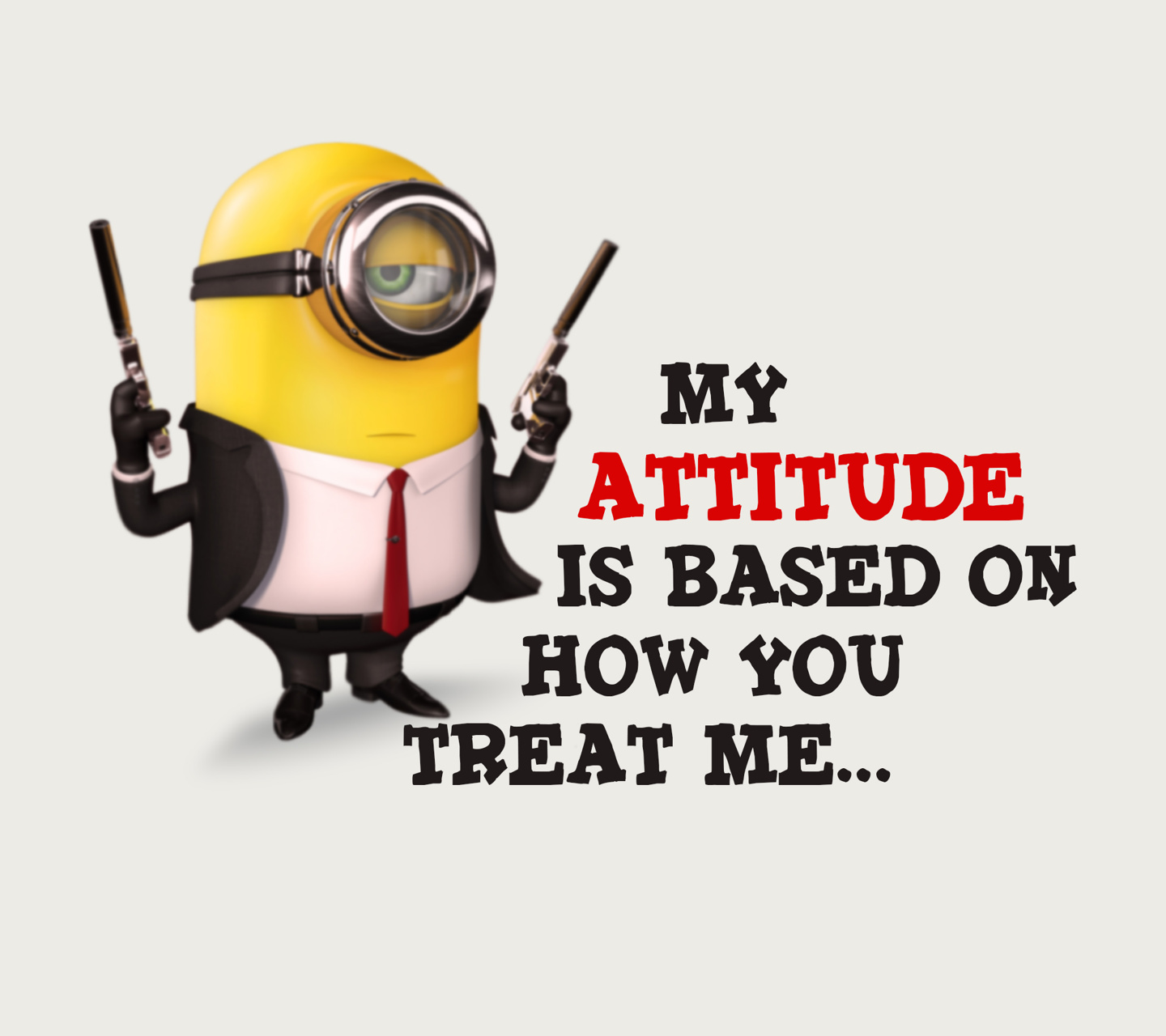 100+ Funniest Minions Quotes - Despicable Me (2019) | www ...