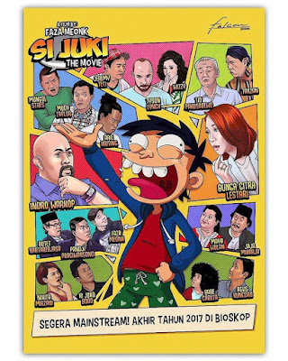 si-juk-the-movie.jpg