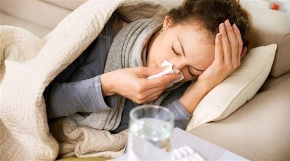 برنامج ذكي يتتبع فيروس الانفلونزا
