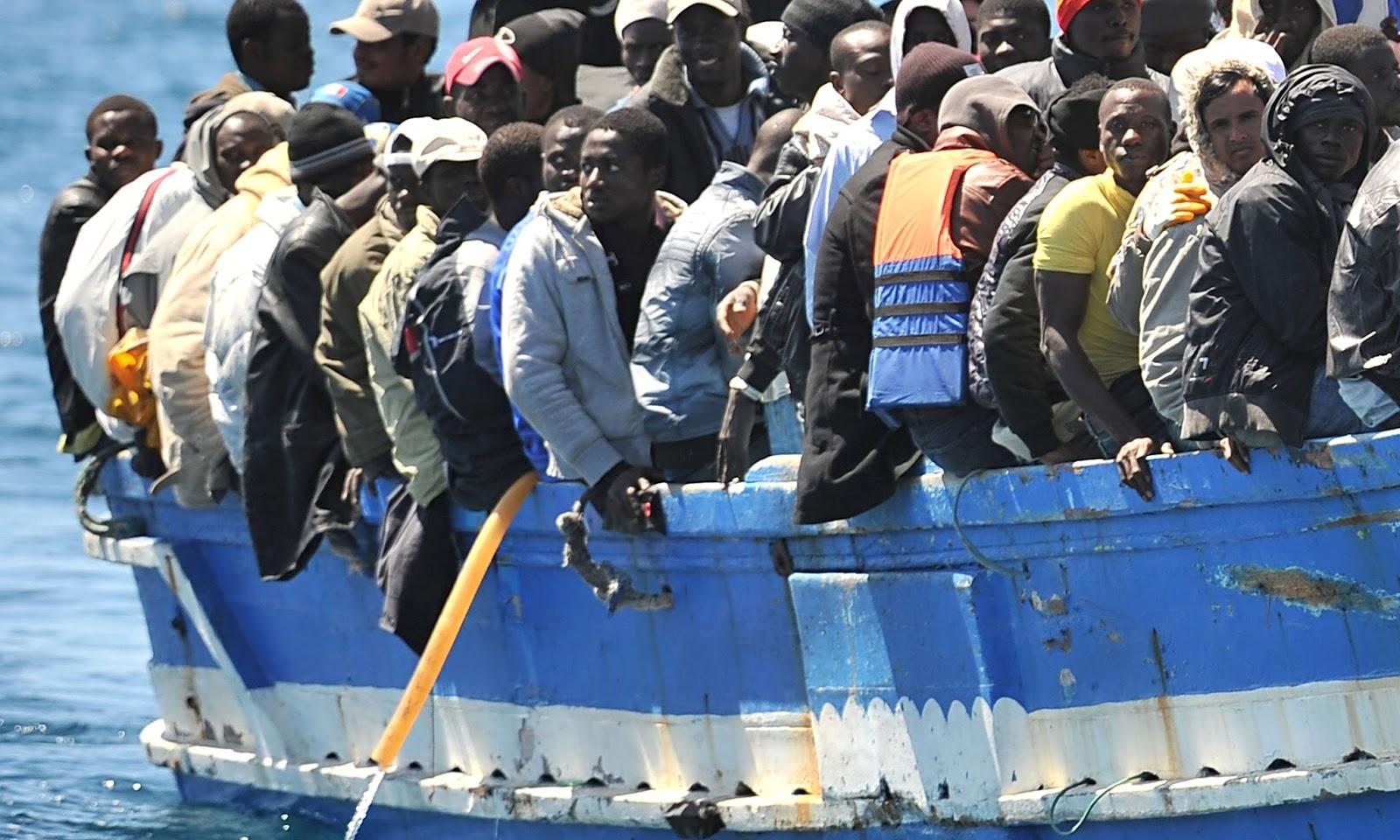 2017, débat, f1, france 2, hamilton, le pen, macron, présidentielle, rosberg, tf1, libye, gmr, khadafi, prétérition, jakubyszyn, saint-cricq