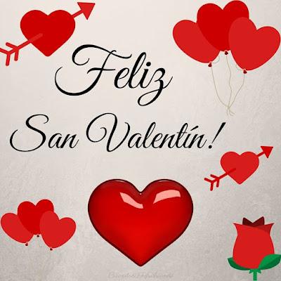 Freebie San Valentin