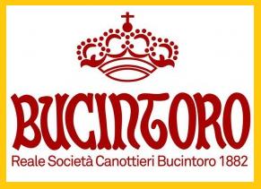 www.bucintoro.org