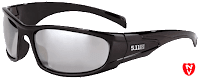 Sunglasses 5.11 Shear