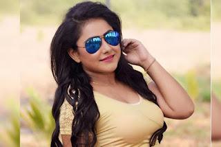 New Bhojpuri Actress Pic Bhojpuri Hot Model Photos Bhojpuri Latest Film Actress Photos You See Here The Bhojpuri Female Stars Pic Collections