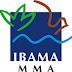 Confira a Instrução Normativa IN nº 184/2008 do IBAMA sobre Licenciamento Ambiental