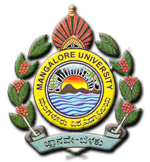 Mangalore University UG Results 2018, MU PG Exam Results 2017-2018
