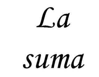 http://cplosangeles.juntaextremadura.net/web/edilim/curso_4/matematicas/suma_4/suma_4.html