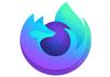 Firefox : coup de grâce à venir pour le support FTP...