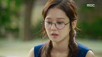 คิมมิยอง (Kim Mi Young) @ Fated to Love You
