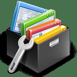 Uninstall Tool v3.5.6 Build 5592 Full version