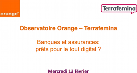 Observatoire Orange - Terrafemina
