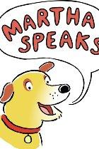 learn english online Μάρθα Το Σκυλάκι που Μιλά