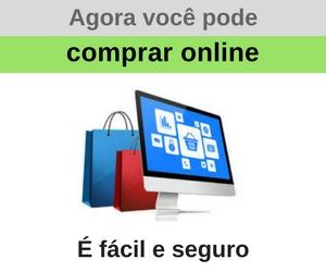Compre na Loja Online Vatipel