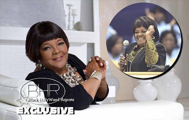 http://www.blackhollywoodreports.com/2016/12/legend-gospel-singer-shirley-caesar-sues-for-unauthorzied-uses-fo-her-song-sermon-Atlanta-rapper-djuse-her-song.html