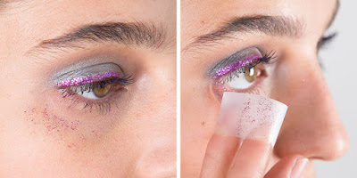7 Beauty Hacks Every Girl Should Know
