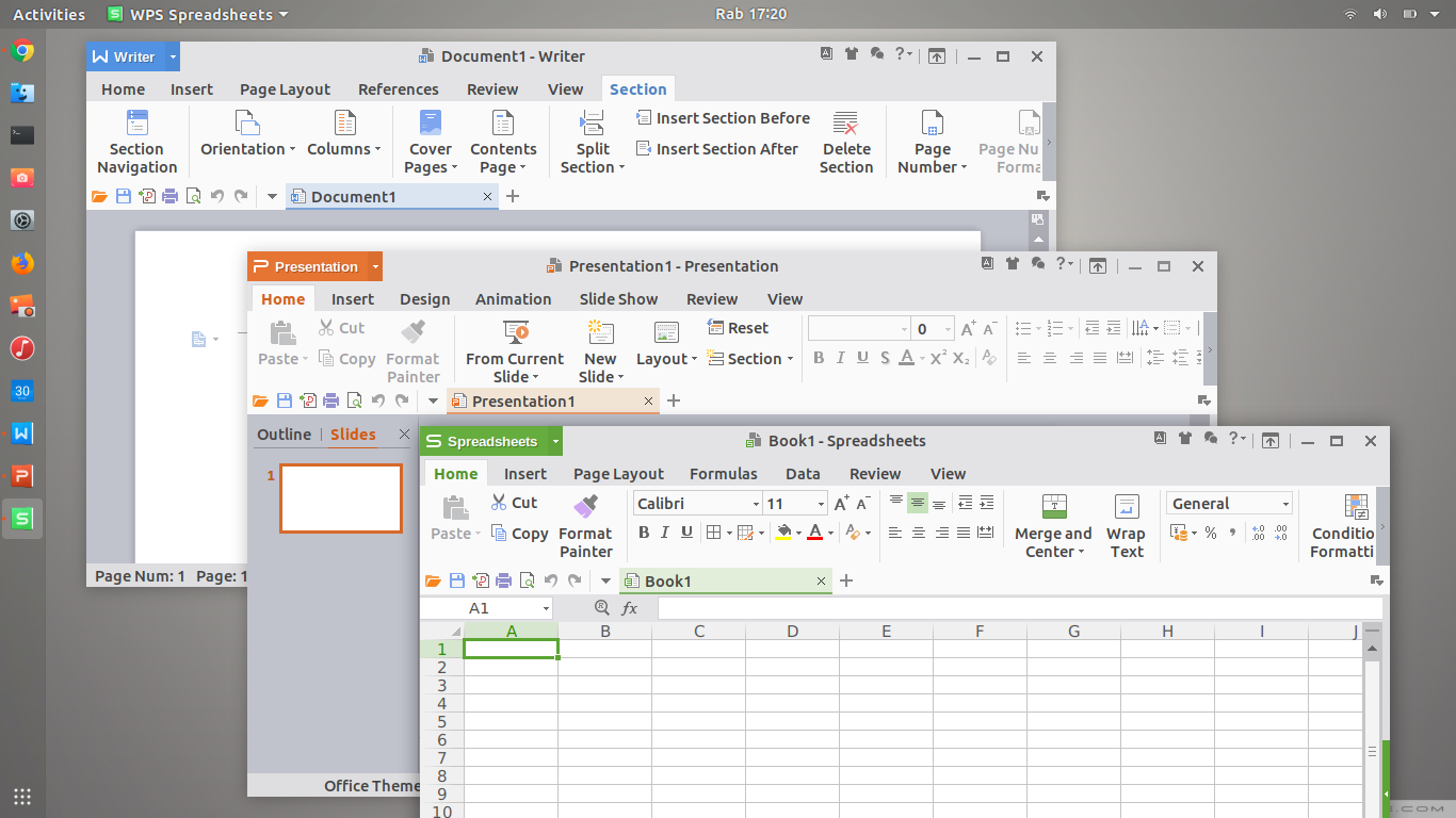 jfn linux project: WPS Office Update Now Available to Download for