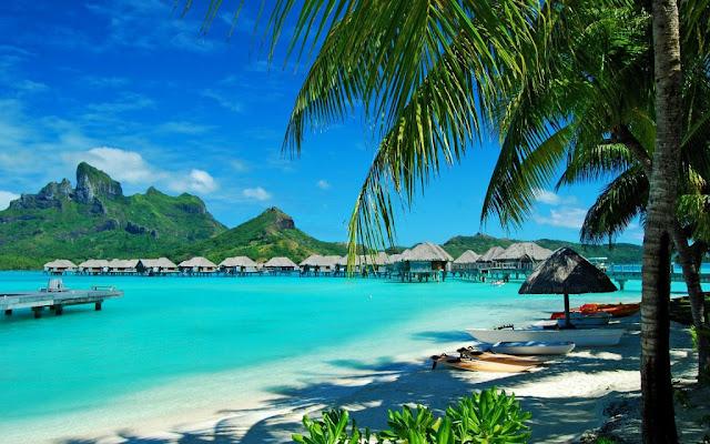 Pulau Sepa