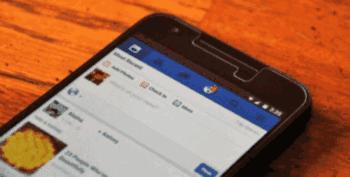 Qué es Facebook Móvil - MasFB