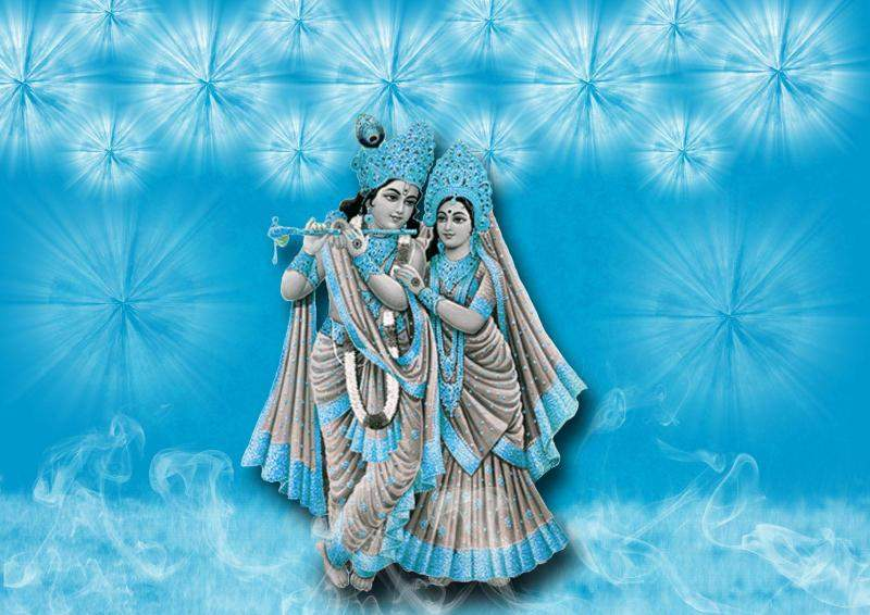 Krishna And Radha 3d Wallpaper World S Amazing Pictures Funny Pictures Tourist Places
