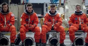 One Direction lança clipe de Drag Me Down