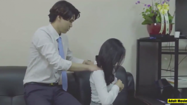Hình ảnh phim Ham Muốn Phụ Nữ