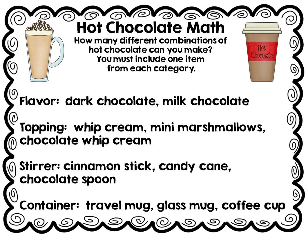 Worksheet 3rd Grade Math Problem Solving problem solving strategies math 3rd grade clip art