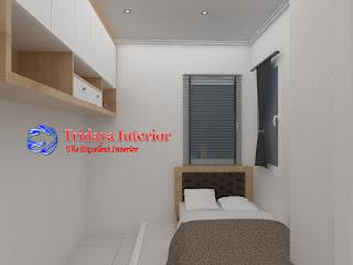 interior-apartemen-mediterania-kemayoran-baru