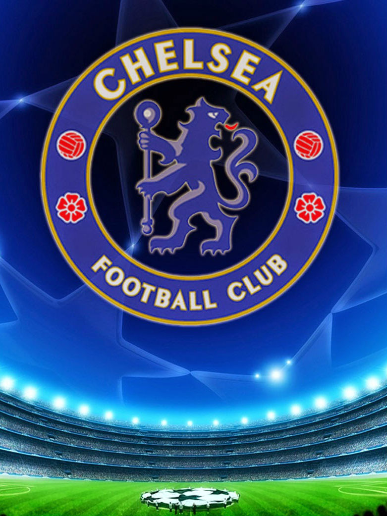Chelsea FC Wallpaper Free Mobile Wallpaper