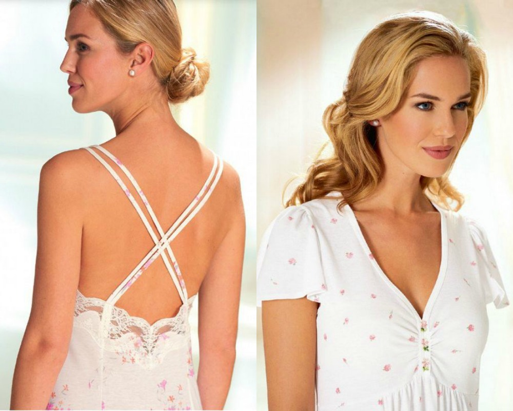 DAVID-NIEPER-LUXURY-COTTON-NIGHTWEAR-COMFORT-AND-QUALITY