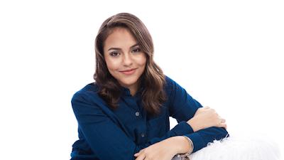 YouTuber Julia Vitória é a nova contratada da Musile Records