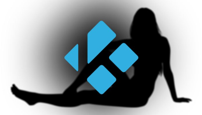 How to Add Adult Addons for Kodi 2018: Updated & Fully