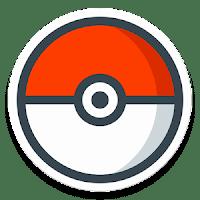 Battery GO 1.2.2 - Pokemon tetap Berjalan saat Layar Mati