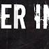 Hackers Inside – Volume 5