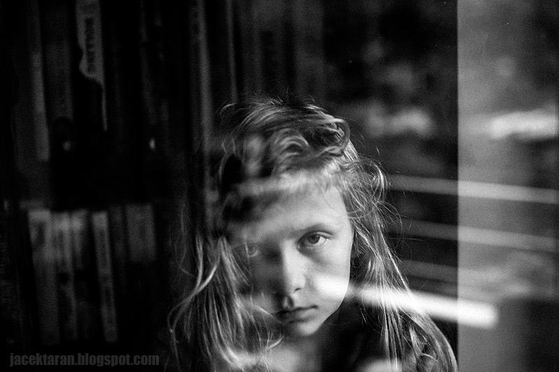 dziecko, fotografia, fotografia dzieci, jacek taran, fotograf krakow, fotografia artystyczna, portret dziecka
