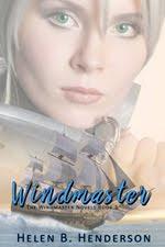 http://helenhenderson-author.blogspot.com/p/windmaster_5.html