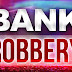 Pampa police investigating robbery at Pantex Federal Credit Union
