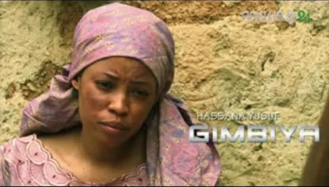 [Video] Dadin Kowa Sabon Salo Episode 65 Arewa24