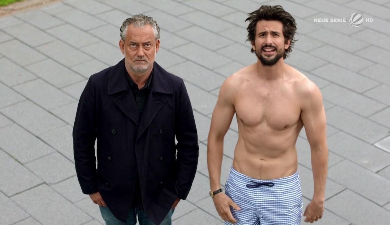 Gay men movie naked sex anal oral cock xxx 5