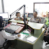 Melalui Siaran Radio Swasta Dalam Rangka Ops Patuh Intan 2018, Kasat Lantas Polres Tanah Laut Himbau Masyarakat Tertib Berlalulintas