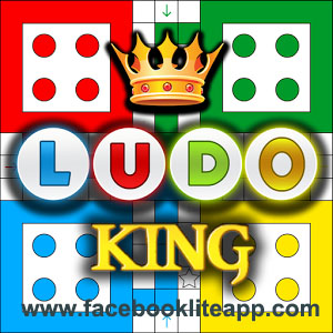 Download Ludo King App