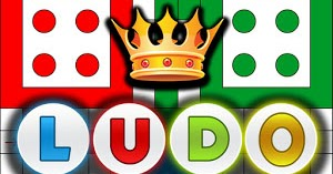 How To Download Ludo King App / Apk on Windows (7,8,8 1,10