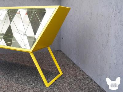 Designblok 2015