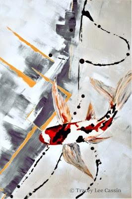 New Zealand Contemporary Artist